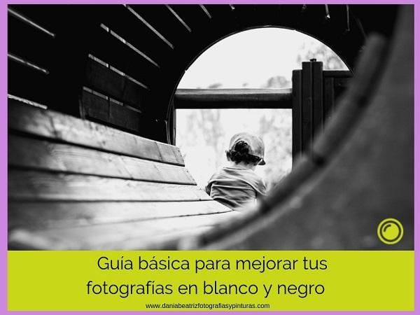 QUÉ-ES-LA-FOTOGRAFÍA-EN-BLANCO-Y-NEGRO?:-SIGNIFICADO