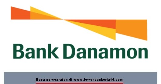 Cubot p bank danamon
