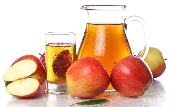 Image result for सेब का सिरका