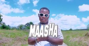 Download Video | Maasha - Milele