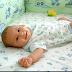Giải đáp về vấn đề trẻ sơ sinh có nên nằm gối lõm, gối đinh lăng không? Tại sao?