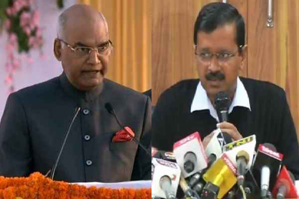 aap-party-20-mla-finally-disqualified-by-president-ramnath-kovind