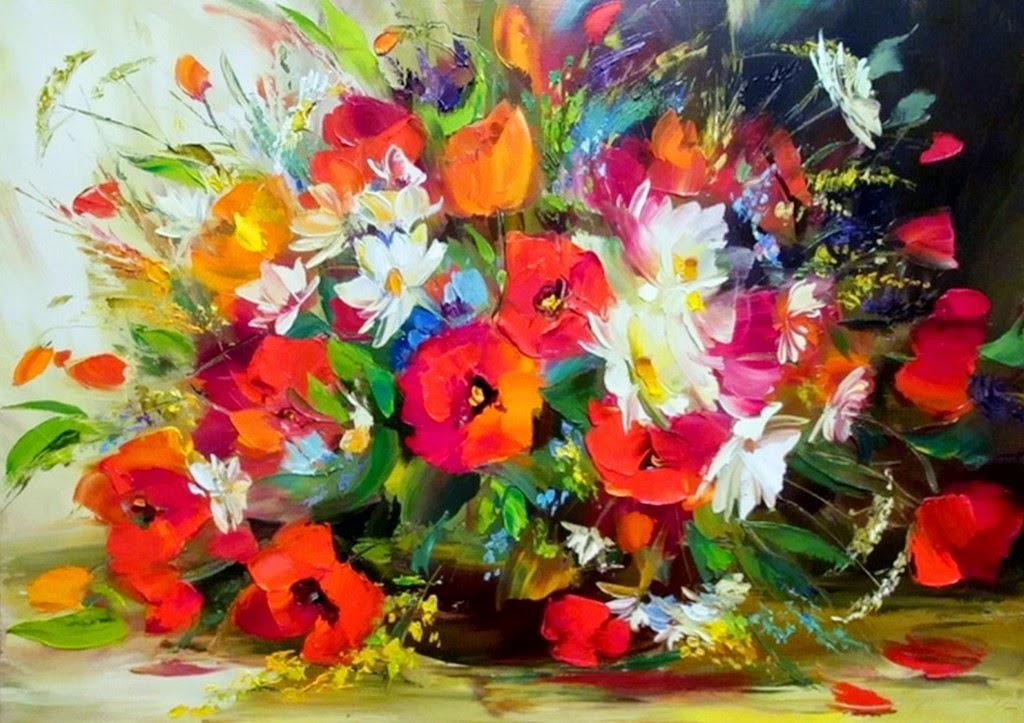 Bruce S Floral Design Carlstadt Nj