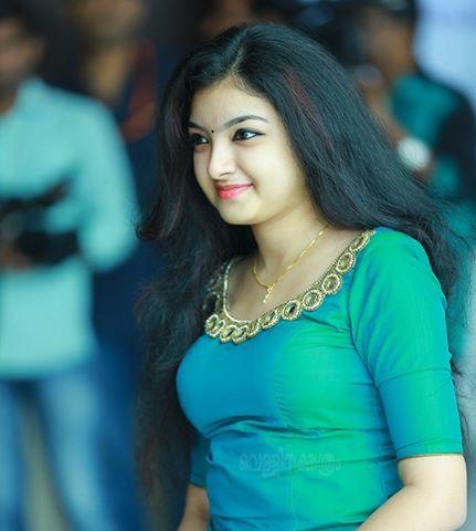 Malavika Nair  Malayalam actress gallery