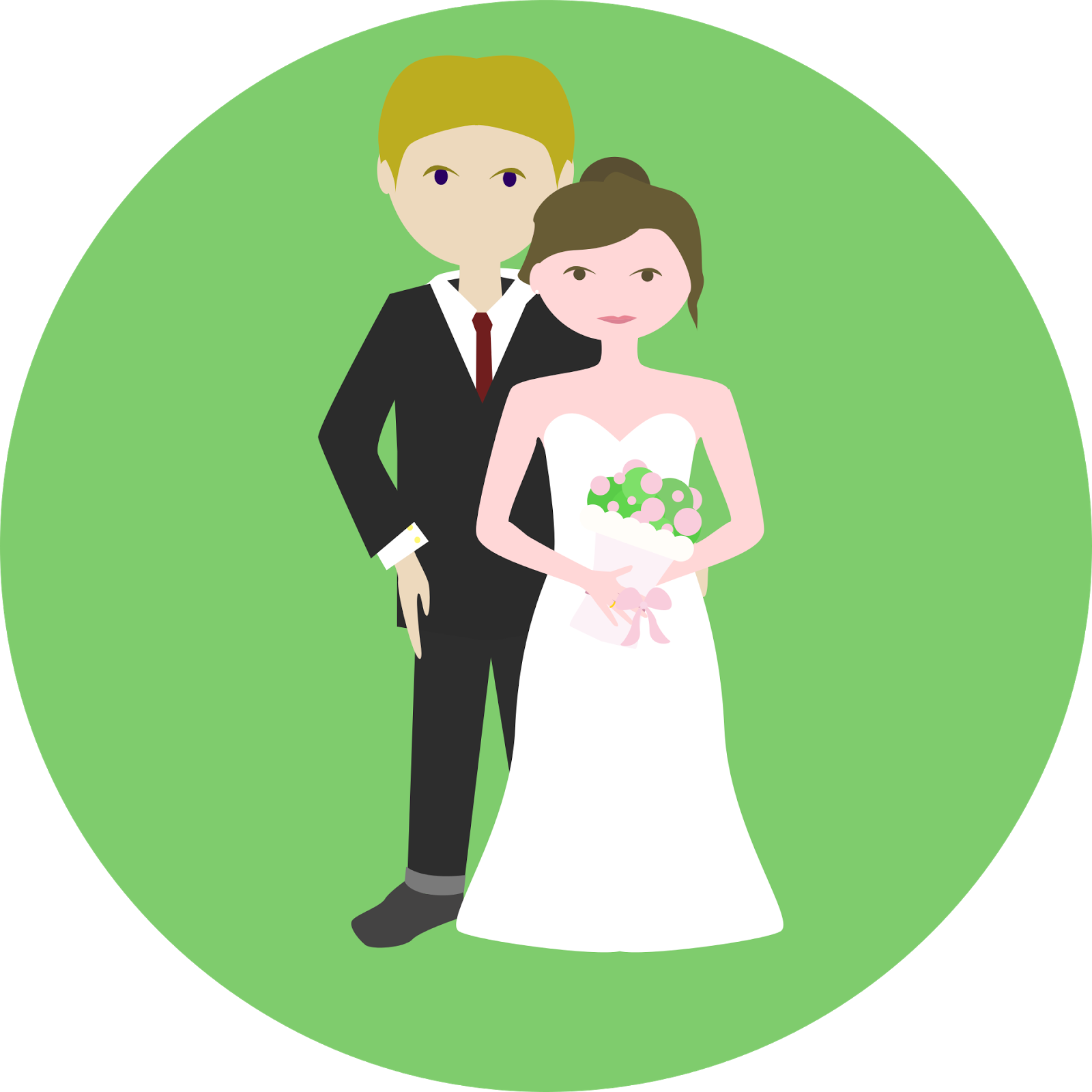 Dream interpretation of wedding dream with joshuas blog dream interpretation of wedding biocorpaavc Gallery