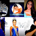 5 Reasons why Pia Wurtzbach is chosen as Miss Universe 2017 telecast judge