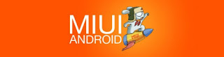 Fastboot ROM - Xiaomi MIUI Official