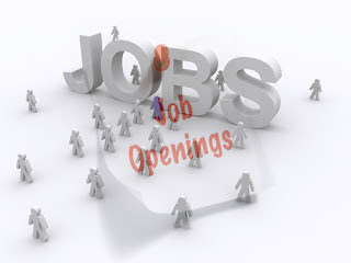 Lowongan Kerja Lampung Juli 2013 Terbaru