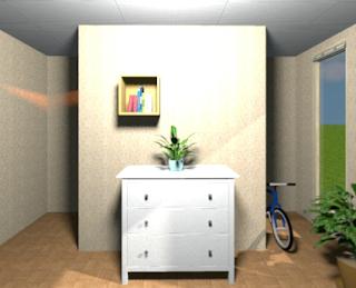 http://www.tomolasido.net/dsts24.html