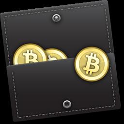 Membuat Dompet Bitcoin / Wallet