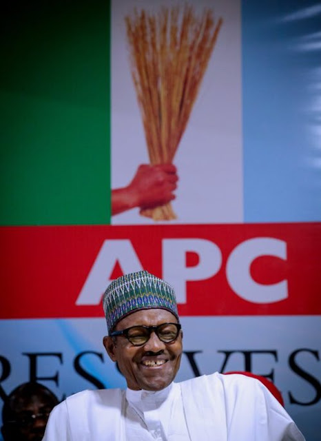 APC to embarks on house-to-house campaign
