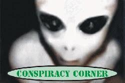 Conspiracy Corner (klicka bild)