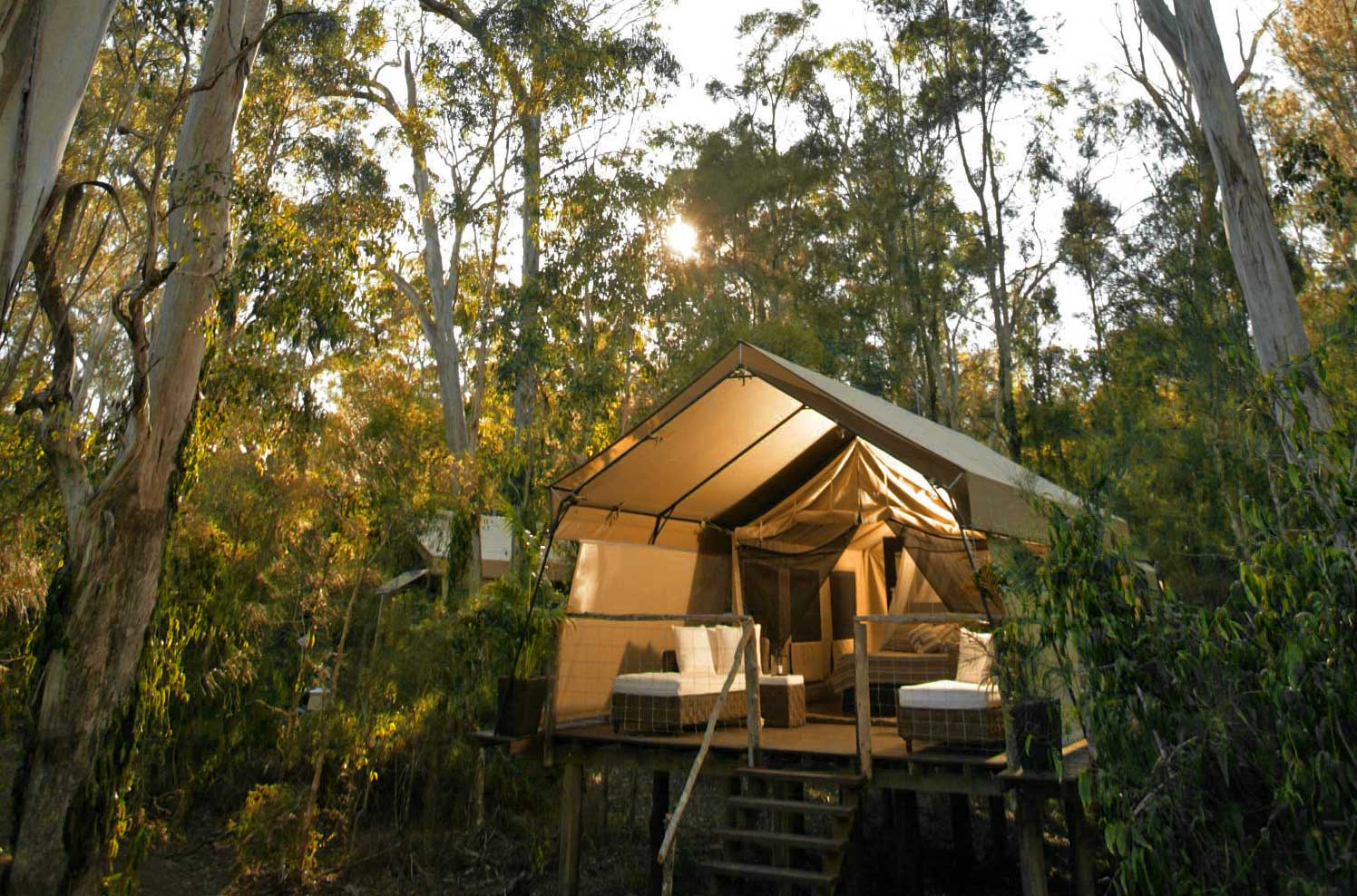 Glamping california online images - 3D HD Wallpapers