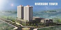 chung cư Riveside Tower - 79 Thanh Đàm