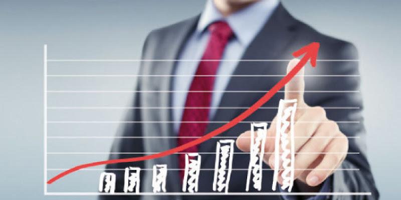 Le Maroc va connaitre une large hausse de son taux de croissance en 2017.