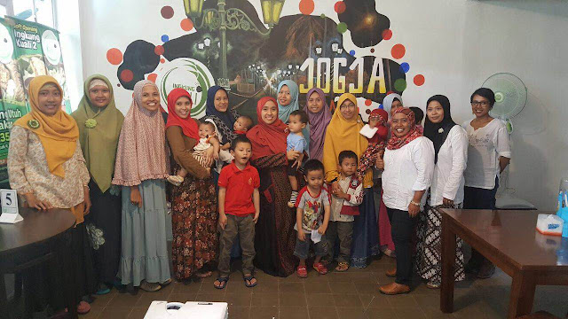 Nonton Watch The Beginning of Life Yogyakarta Indonesia
