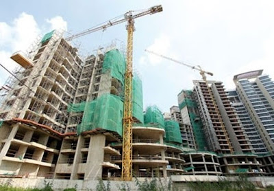 Các cách bảo vệ quyền lợi khi dự án bị thế chấp Ngân hàng