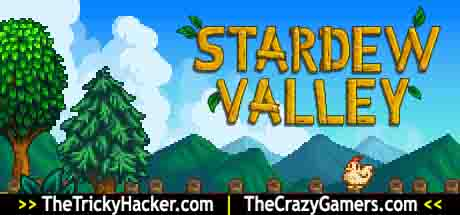 Stardew Valley Free Download Full Version Game PC