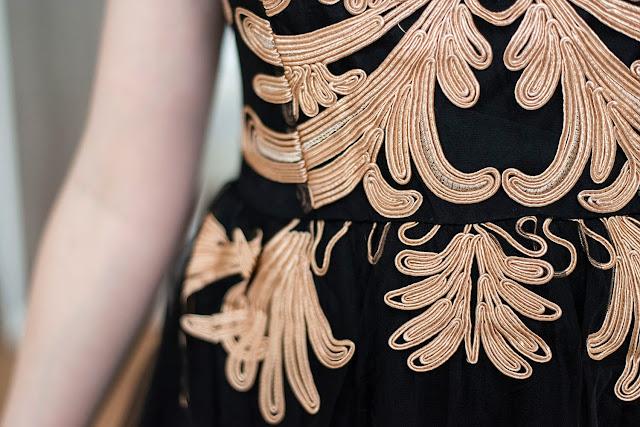 Modeblog-Deutschland-Deutsche-Mode-Mode-Influencer-Andrea-Funk-andysparkles-Berlin-Chicwish-Tulle-Dress