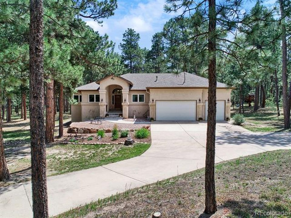 home-mountain-colorado-black-forest-athomewithjemma