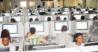 Jamb releases results for 2017 UTME