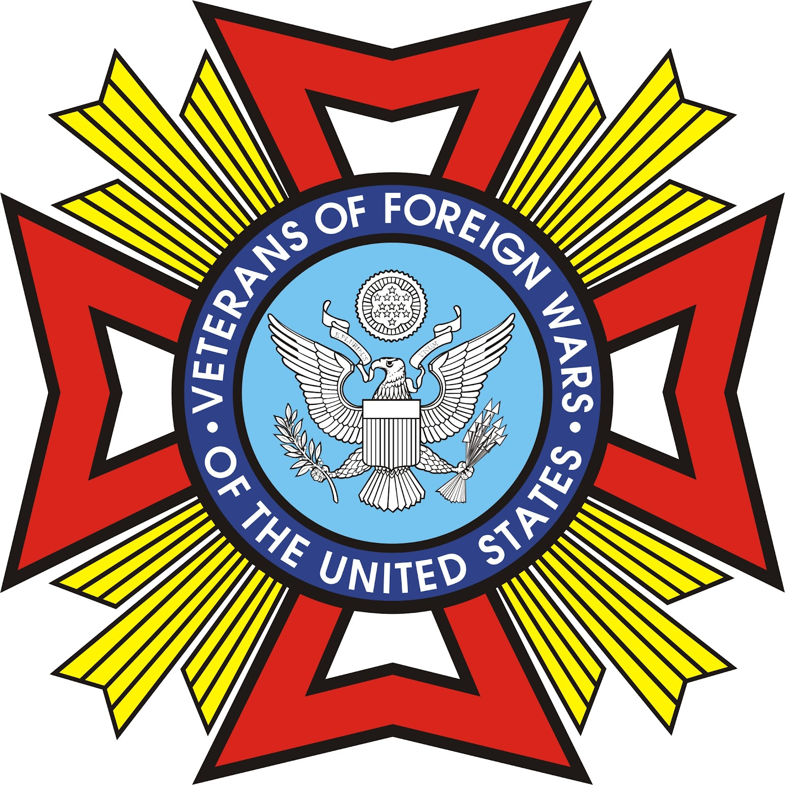 Vfw founding fathers essay