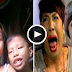 Vhong Navarro , Vice Ganda Do the Bunak Challenge ( IPAPASA KO TO SA FACEBOOK )