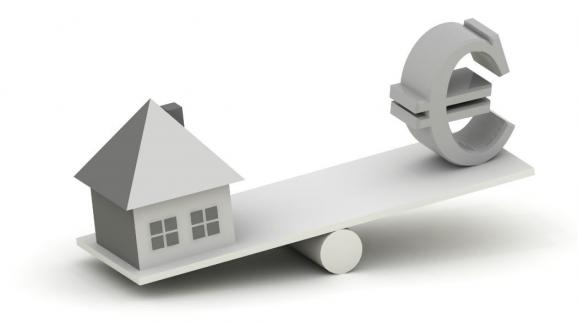 l 39 investissement locatif par la loi scellier 2012 asg. Black Bedroom Furniture Sets. Home Design Ideas