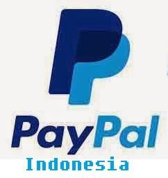 Cara Verifikasi Paypal Paling Mudah tanpa Kartu Kredit