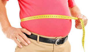 Truncal obesity Meaning, Definition, Symptoms, Causes, Treatment