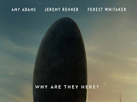Download Arrival (2016) BluRay 720p Subtitle Indonesia
