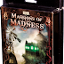 Mansions of Madness - Season of the Witch