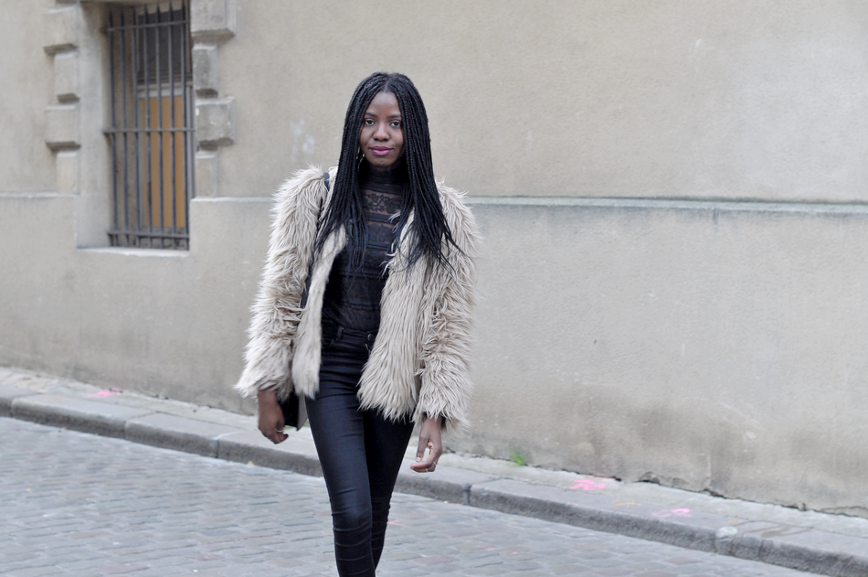 bordeaux, blog mode bordeaux, blogueuse bordelaise, blogueuse mode bordelaise, blogueuse noire, black fashion blogger, blog mode bordelais, olivia blog, blogueuse olivia
