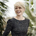 Reports Say Michelle Williams Got Less Than One Percent Of The $1.5M Mark Wahlberg Took Home For 'All The Money In The World' Reshoot, Making Just $80-A-Day To Film After Spacey Scandal