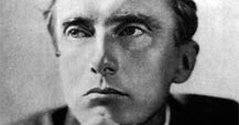 an analysis of the war poet edward thomas born in 1878 in london Edward thomas poems analysis of as the  eleanor farjeon was born in london on 13th  wilfrid wilson gibson was born on 2nd october 1878 at hexham in.