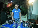 DJ.VIRUS - Facebook page