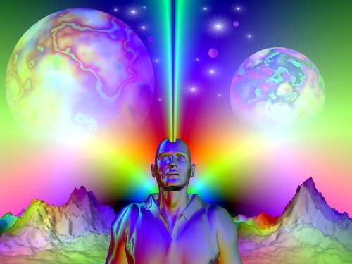 Astral Projection Vibrations: Ways to Grasp your Vibration State