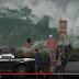 Θα σας κοπεί η ανάσα! Δείτε τι κύμα έσκασε στη Χαβάη! [video]