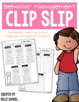 https://www.teacherspayteachers.com/Product/Behavior-Management-Clip-Slip-1382325?aref=6imwzmaj