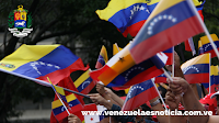 Venezuela es noticia para la sociedad de la información