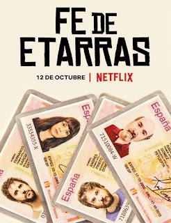 Fe de Etarras (2017)