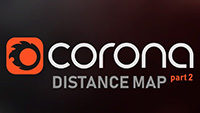 corona_distance_map2_youtubeblog.jpg