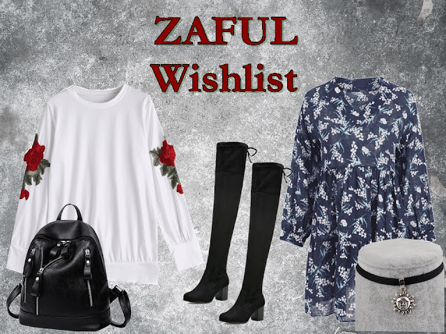 zaful wishlist, zaful višlista, zaful wishlista, clothes, odjeća, zaful suradnja, zaful collaboration, zaful set, zaful polyvore