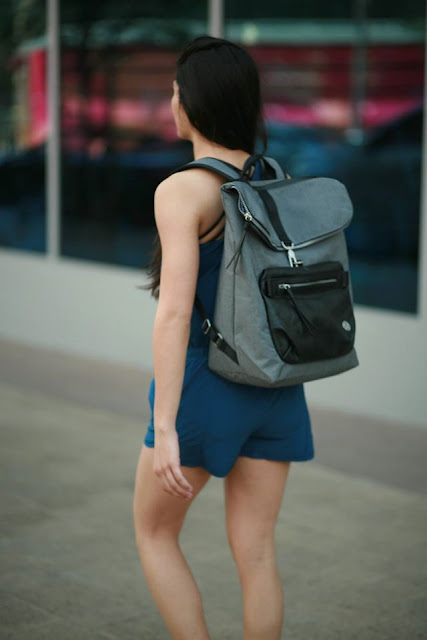 lululemon-kickin-it-backpack