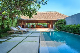 Hotelier Career - DAILY WORKER VILLA ATTENDANT at Mayaloka Villas Seminyak