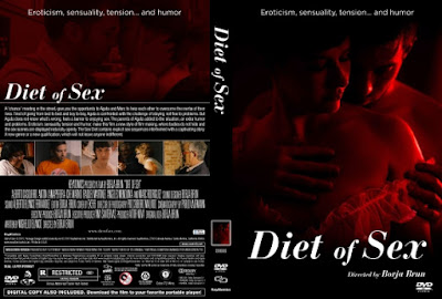 Nonton Film Semi Diet Of Sex (2014) Sub Indonesia