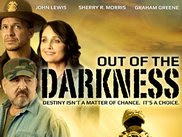 Film Out of The Darkness (2016) Full Movie