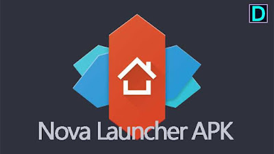 Nova launcher: APK Download (Full Version) Latest Version 6.1.11 for Android (TeslaCoil Software) on www.DcFile.com