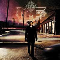 [2009] - Sleepwalking