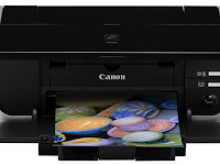 Canon PIXMA iP4500 Driver Download - Windows, Mac